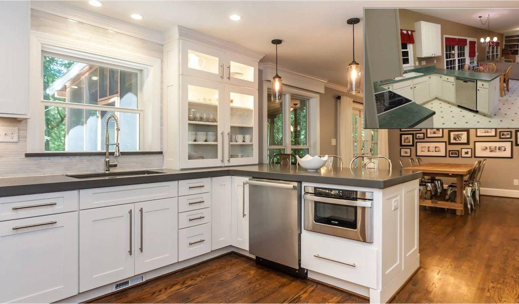 cost of interior designer for kitchen kitchen decor ikea kitchen