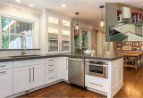 Cost Of Interior Designer for Kitchen Kitchen Decor Ikea Kitchen Remodel Cost Ikea Kitchen Cabinets Cost
