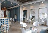 Cost Of Interior Designer Uk Beautiful Interior Design Online New Zealand Cross Fit Steel Barbells