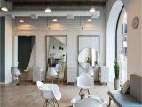 Cost Of Interior Designer Uk Beautiful Ryerson Interior Decorating Certificate Cross Fit Steel
