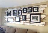 Cost Of Interior Designer Uk Inspirational Interior Decorator In Tampa Cross Fit Steel Barbells