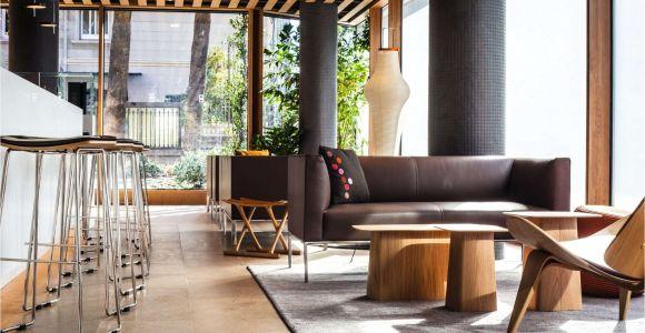 Cost Of Interior Designer Uk Luxury Interior Design Ma Online Cross Fit Steel Barbells