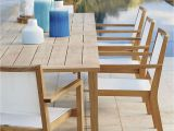 Cost Plus World Market Chair Covers Best Outdoor Furniture 15 Picks for Any Budget Curbed