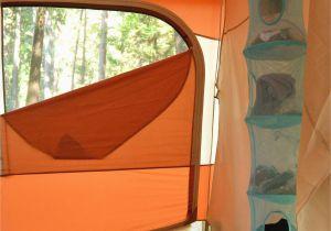 Costco Bath Rugs 31 Coolest Mat Shower Curtains Ideas Design