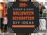 Costco Halloween Decorations Make It Yourself Halloween Decorations Fresh D Coration Halloween