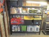 Costco Rolling Wire Rack Costco Storage Boxes Listitdallas