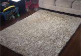 Costco Rugs and Carpets Costco Throw Rugs area Rug Ideas