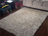 Costco Rugs and Carpets Costco Throw Rugs area Rug Ideas