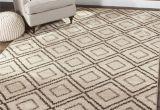 Costco Rugs and Carpets Home Design Outdoor Patio Rug Fresh Rv Patio Mat Costco New Patio