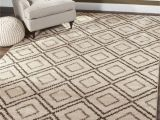 Costco Rugs and Carpets Home Design Outdoor Patio Rug Fresh Rv Patio Mat Costco New Patio