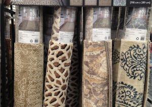Costco Rugs Canada 31 Coolest Bath Mat Shower Curtains Ideas Design