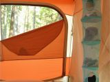 Costco Rugs Canada 31 Coolest Costco Bath Mat Shower Curtains Ideas Design