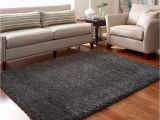 Costco Rugs Thomasville Costco Indoor Outdoor Rugs Lovely Carpet Rug Costco Indoor Outdoor