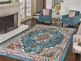 Costco Rugs Traditional Costco Offers Its Members the Carmen Rug Collection area Rug In