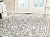 Costco Rugs Traditional Hand Tufted Of A 100 Percent Wool Pile This Handmade Wool Rug