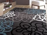 Costco Rugs Uk Awesome Purple and White area Rugs Smart House Designs Ideas