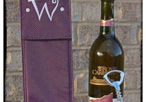 Costco Wine Rack Australia the 21 Best Wine Making Images On Pinterest Drinking Wine Cellars