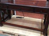 Costco Wine Rack Wood 50 Costco Office Furniture Desk Home Office Furniture Desk Check