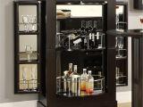 Costco Wine Rack Wood Dining Room Hutch Ideas Einzigartig Dining Room Cabinet with Wine