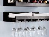 Costco Wine Rack Wood Https Www Google Com Blank HTML N N D D Dµd D Dµ D D N N D N Pinterest