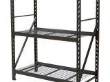 Costco Wire Shelving Racks Shelves Decorating Edsalving Metalves Home Depot Costco Storage