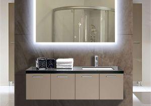 Cottage Bathroom Design Ideas 32 New Cottage Style Bathroom