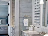 Cottage Bathroom Design Ideas Awesome Coastal Style Nautical Bathroom Designs Ideas 35