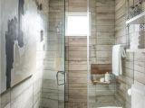 Cottage Bathroom Tile Design Ideas 58 Cottage Bathroom Design Ideas Pinterest