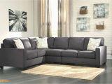 Couches at ashley Furniture ashley Furniture sofa Sleeper Fresh sofa Design