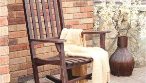 Cracker Barrel Rocking Chair Reviews Lovely Cracker Barrel Rocking Chair Reviews Home Inspiration