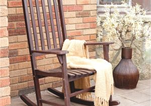 Cracker Barrel Rocking Chair Reviews Lovely Cracker Barrel Rocking Chair Reviews Home Inspiration