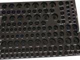 Craftsman 1/4 socket Rack 124 socket Drawer organizer Princess Auto toolbox Pinterest