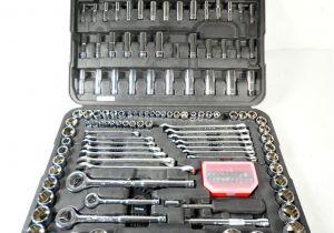 Craftsman 3 Pc. socket Rack Set socket Storage Stirring Screwdriver socket Set Elegant Craftsman