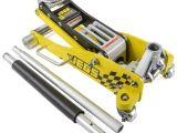 Craftsman 3 ton Floor Jack Leaking Jegs Performance Products 80077 3 ton Aluminum Floor Jack Jegs