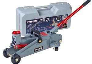 Craftsman 3 ton Floor Jack Oil Plug Amazon Com Pro Lift F 2315pe Grey Hydraulic Trolley Jack Car Lift