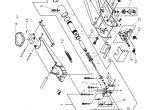 Craftsman 3 ton Floor Jack Oil Plug Overseas Jack Rebuild Help Tutorial Archive Page 3 the Garage
