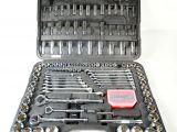 Craftsman socket Rack 1/2 socket Storage Stirring Screwdriver socket Set Elegant Craftsman