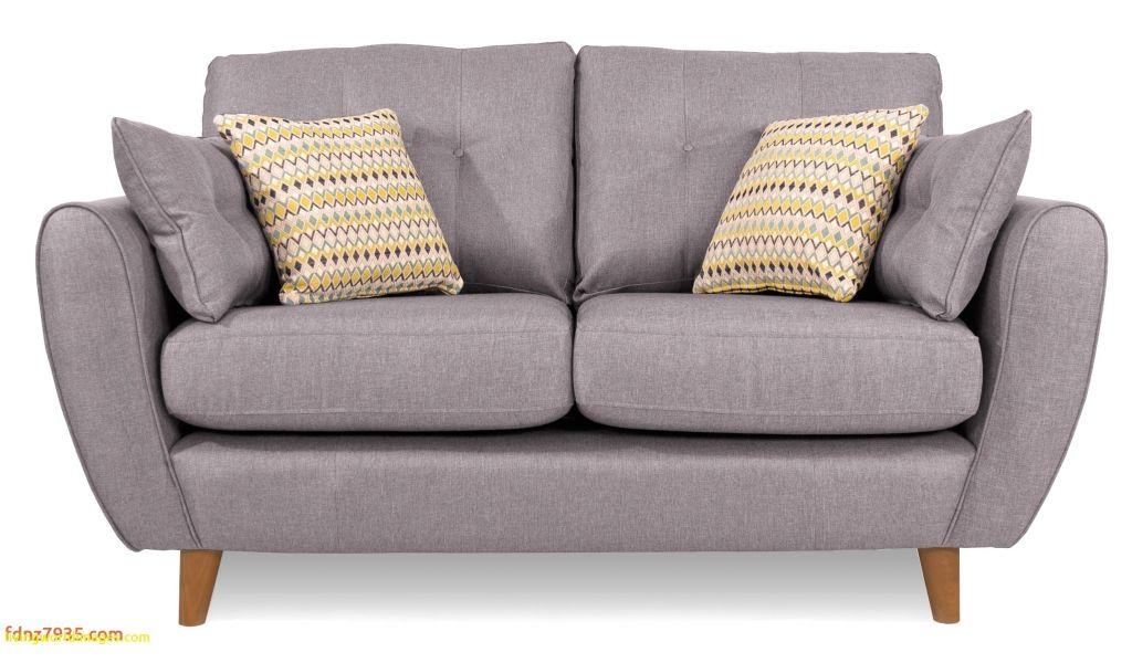 Craigs List Furniture Beautiful Living Room Furniture Sets