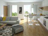 Craigslist Albany Ny 2 Bedroom Apartments 2 Bedroom Apartments Albany Ny Beautiful 3 Bedroom Ensuite House