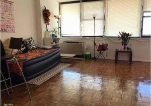 Craigslist Albany Ny 2 Bedroom Apartments 25 2 Bedrooms Apartments for Rent Favorite 2 Bedroom Apartments for