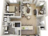 Craigslist Albany Ny 2 Bedroom Apartments 3 Bedroom Apartments Rochester Ny Beautiful Craigslist Apartments