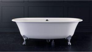 Craigslist Bathtubs for Sale Used Bathtubs for Sale Near Me Used Hot Tubs for Sale Near