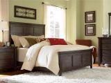 Craigslist Bedroom Furniture Bedroom Sets Craigslist Wonderful Broyhill Bedroom Furniture
