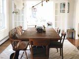 Craigslist Bedroom Furniture Buy Craigslist Dining Table San Antonio Styling Up Your Desk for