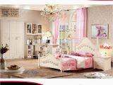 Craigslist Bedroom Furniture French Provincial Bedroom Furniture 1970 New French Provincial