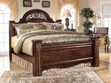 Craigslist Bedroom Furniture Used Bedroom Furniture
