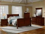 Craigslist Bedroom Furniture Used Furniture Sale Sacramento Fresh 43 Best Craigslist Sacramento