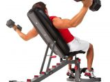 Craigslist Bench Press Ideas Healthy Weight Benches for Sale Tvhighway org
