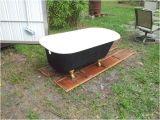 Craigslist Clawfoot Tub Antique Clawfoot Tub Home is where the Heart is