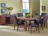 Craigslist Ct Furniture 26 Elegant Craigslist Dining Table and Chairs Stampler